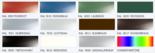 Buntlak-2-in-1-RAL-kleuren